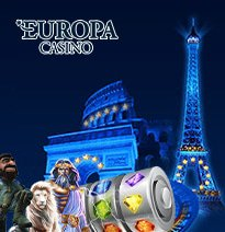 Deposit Limits at Europa Casino casinosvirtuales.tv