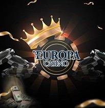 Europa casino + bonus casinosvirtuales.tv