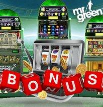 Mr Green Casino Slots No Deposit Bonus casinosvirtuales.tv