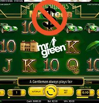 no deposit bonus  casinosvirtuales.tv